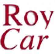 (c) Roycar.nl